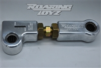 Honda CBR929 CBR954 Billet Adjustable Lowering Link Susupensions Linkage Links Lower Lowered 2000 2001 2002 2003