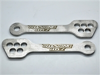 Hayabusa SS Lowering Links 1999-2020 5 Hole Billet Suzuki GSX1300R 2000 2001 2002 2003 2004 2005 2006 2007 2008 2009 2010 2011 2012 2013 2014 2015