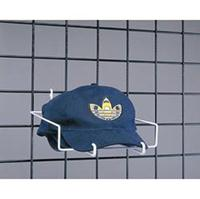 GRIDWALL GRID Baseball Cap Hat Display Panel