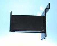 3 Inch Faceout Rectangular Slatwall Slatgrid Tube