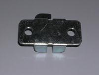 Heavy Duty Shelf Rest Standard Bracket Snap