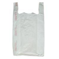 TShirt Handle Bags