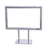 Countertop Sign Cardframe Holder 7 x