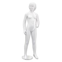 12 Year Old Girl Tall Kids Designer Mannequin