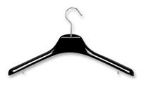 Shaper Clothes Display Hanger Wide 0