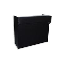 Counter POS Ledgetop Cash Wrap Register Sales