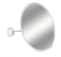 ConveMirror Safety Shoplifting Anti theft Indoor
