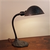 Faries MFG. CO. Desk Lamp