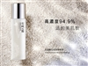 Naruko La Creme Face Renewal  Miracle Essence 京城之霜濃縮酵母青春精華露150ml