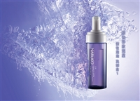 Narcissus DNA Repair Make up Removing Mousse 水仙DNA修護洗卸兩用慕絲 150ml