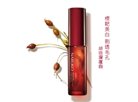 Raw Jobs Tears Supercritical CO2 Pore Minimizing & Brightening Essence 紅薏仁超臨界毛孔美白精華