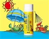 NRK All In One High Potency Sunsreen Complex NRK一步搞定全效保濕防曬精華 SPF30 PA++