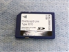 Ricoh 413409 PostScript Type 3010 - For use in Gestetner DSm725e DSm730e Lanier LD325 LD330 Ricoh MP2510 MP3010 Savin 8025e 8030e