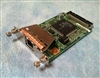 Ricoh B5945660 PCB NIC Unit - Network Interface Board