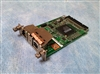 B7365660 NIC Network Interface Board