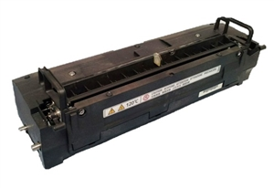 Ricoh D0394016 Fusing Unit - Other part numbers D039-4016 D0394011 D049-4011 - For use in Gestetner MPC2530 MPC2050 MPC2550 Lanier LD520C LD520CL LD525C Ricoh MP C2530 MP C2050 MP C2550 Savin C9020 C9020L C9025