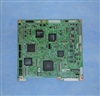RICOH D1445160 - IMAGE PROCESSING UNIT - OTHER PART NUMBERS D1445150
