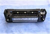 Ricoh G1584051 Fusing Unit - Other part numbers G158-4051 G1024051 G102-4051 - For use in Gestetner C7526DN C7531DN C7425DN Lanier LP226CN LP231CN LP126CN SPC400DN Ricoh SPC400DN SPC410DN SPC411DN CL4000DN Savin CLP26DN CLP27DN CLP31DN SPC400DN