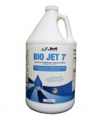 Bio Jet-7 Live Bacterial Additive - 1 Gal.