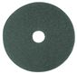 RENOWN BLUE CLEANING PAD 20 IN.