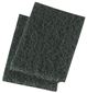 RENOWN UTILITY PADS, BLUE, 4.625 X 10 IN.