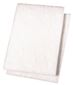 RENOWN 98 SCOURING PAD, WHITE, LIGHT DUTY