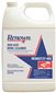 RENOWN SAFE T BOWL II NON ACID DISINFECTANT, 1 GALLON