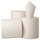 RENOWN CENTER PULL 2 PLY PAPER TOWELS, WHITE, 6.92 X 12.00 IN., 6 ROLLS PER CASE