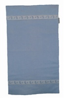 Original Burp Cloths