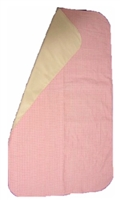 Changing Table Pads