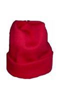 Organic Cotton Newborn Hats