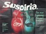 British Quad Suspiria