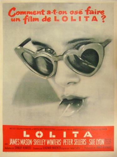 List Vintage Movies