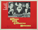 Husbands Original US Half Sheet