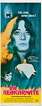 The Reincarnation Original US Insert