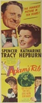 Adam's Rib Original US Insert