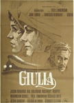 Julia Original Italian 2 Sheet