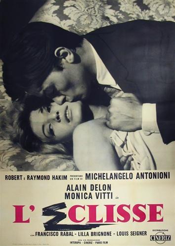 Votre dernier film visionné - Page 20 ITALIAN244-2