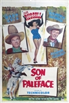 Designing Woman Original US One Sheet