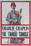 The Tango Tangle US Original One Sheet