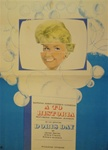 Polish Movie Poster The Thrill Of It All