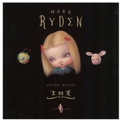 Mark Ryden Anima Mundi