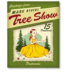 Mark Ryden Tree Show Portfolio