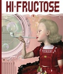 Hi-Fructose Collected Edition 1 Box Set: SPECIAL EDITION