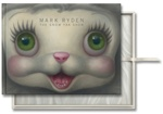Mark Ryden The Snow Yak Show Special Edition Exhibition Book