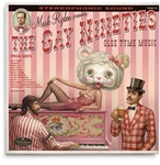 Mark Ryden The Gay Nineties Old Tyme Music