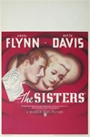 The Sisters US Window Card