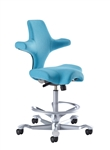 HAG Ultrasound Chair
