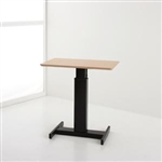 Ergo Depot adjustable desk AD119C