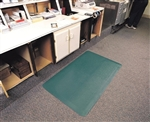 Rhino Mat Rhino Hide Anti Fatigue Mat